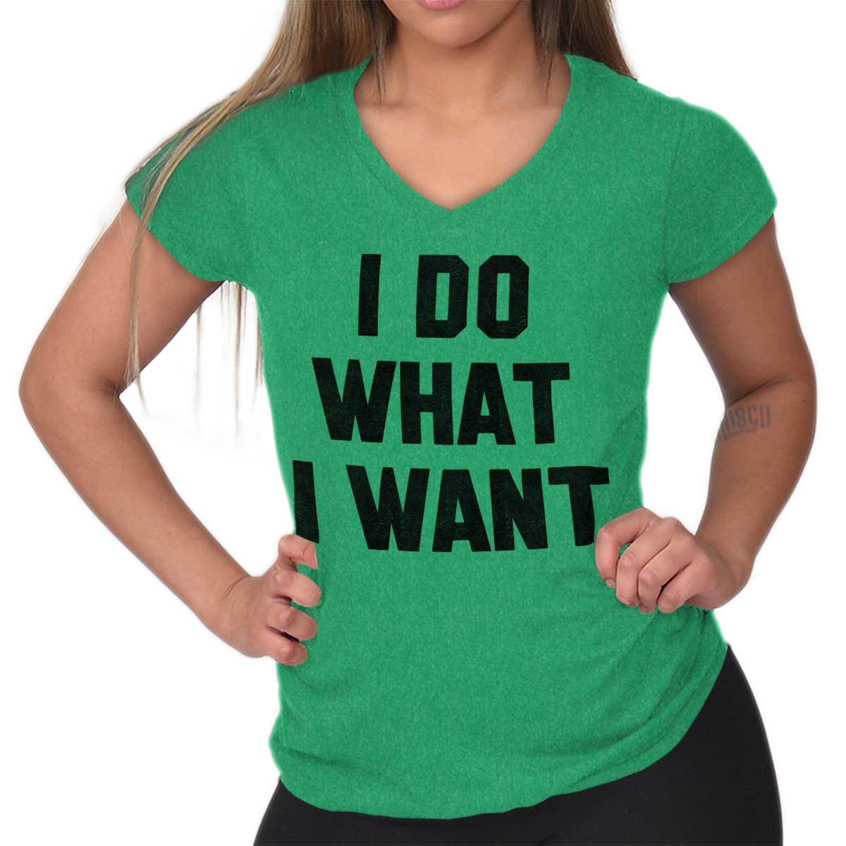 Do What I Want Rude Attitude Sassy Fun Gym Zipper Sweat Shirt Zip Sweatshirt