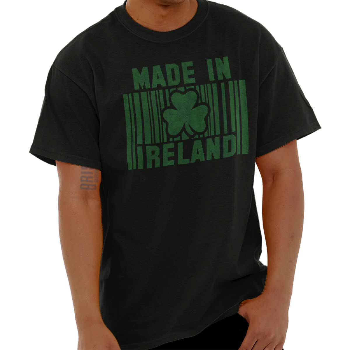 0d2589714 Funny T Shirts Ireland – EDGE Engineering and Consulting Limited