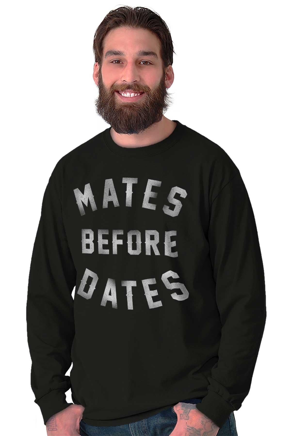 minder dating
