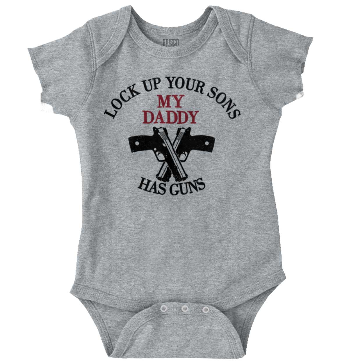 Whos Your Daddy Nerdy Galaxy Space Movie Gift Newborn Romper Bodysuit For Babies